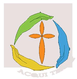 Comunità Pastorale San Guido